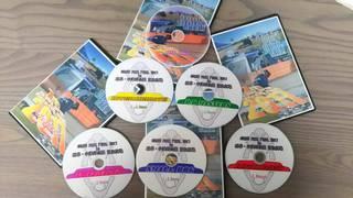 2016-2017SeriesK9DISCJAPAN GPF DVD.jpg